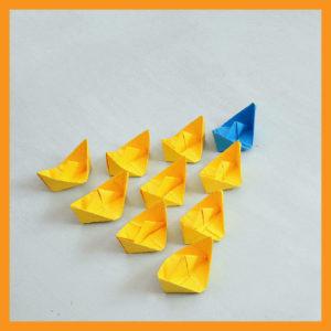 Psychologia Zarządzania - http://szkolenia.hr-accelerate.pl/
