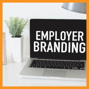 Budowanie strategii Employer Branding – jak przyciągnąć i zatrzymać pracownika - http://szkolenia.hr-accelerate.pl/