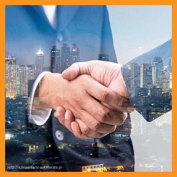 HR Business Partner – strategiczna rola w nowoczesnej organizacji - http://szkolenia.hr-accelerate.pl/