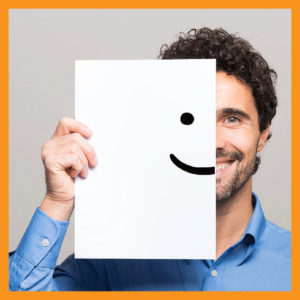 Ocena pracownicza w organizacji - http://szkolenia.hr-accelerate.pl/