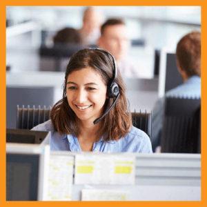 SPRZEDAŻ PRZEZ TELEFON - http://szkolenia.hr-accelerate.pl/