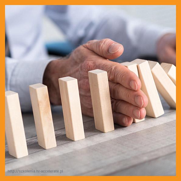 Controlling sprzedaży w praktyce - http://szkolenia.hr-accelerate.pl/