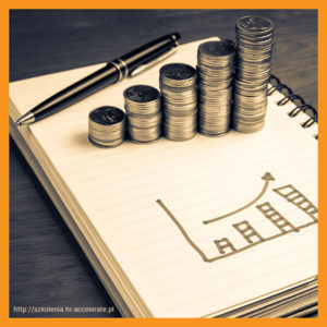 Finanse dla nie finansistów - szkolenie