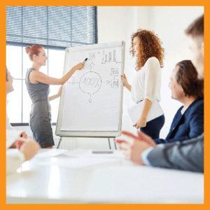 Zarządzanie talentami – jak wdrażać programy high potential - http://szkolenia.hr-accelerate.pl/